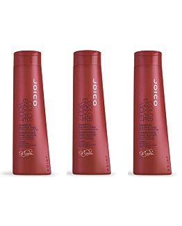 Color Endure Violet Shampoo 300 ml 3 stuks