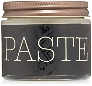 Afbeelding van 18.21 Man Made Paste 59 ml