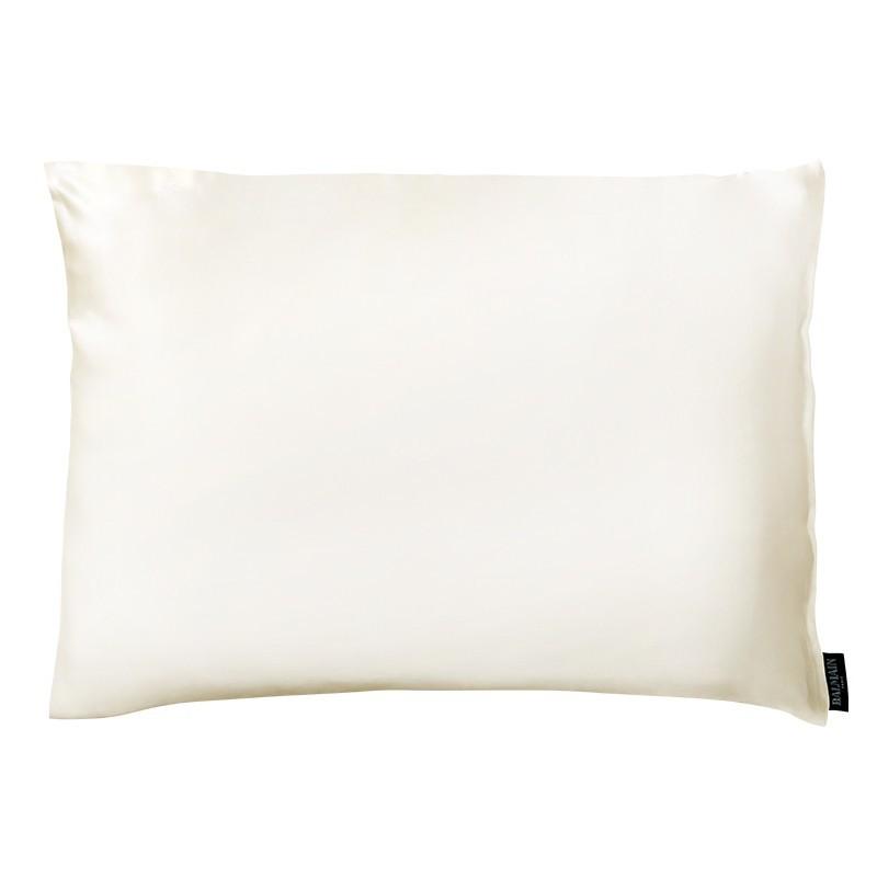Afbeelding van Balmain Silk Pillow Case