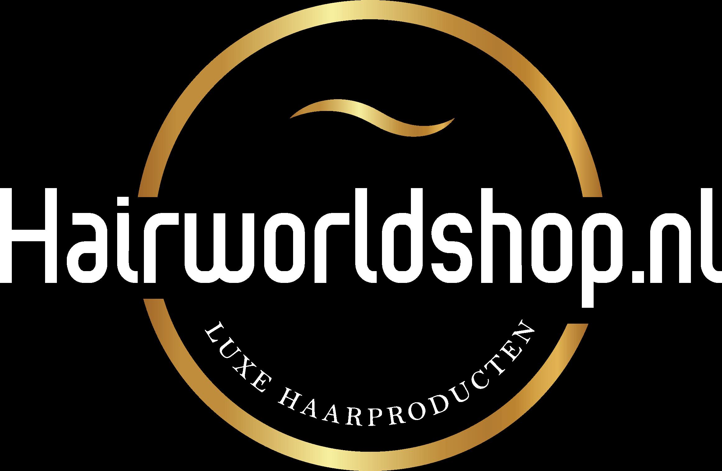 Hairworldshop.nl
