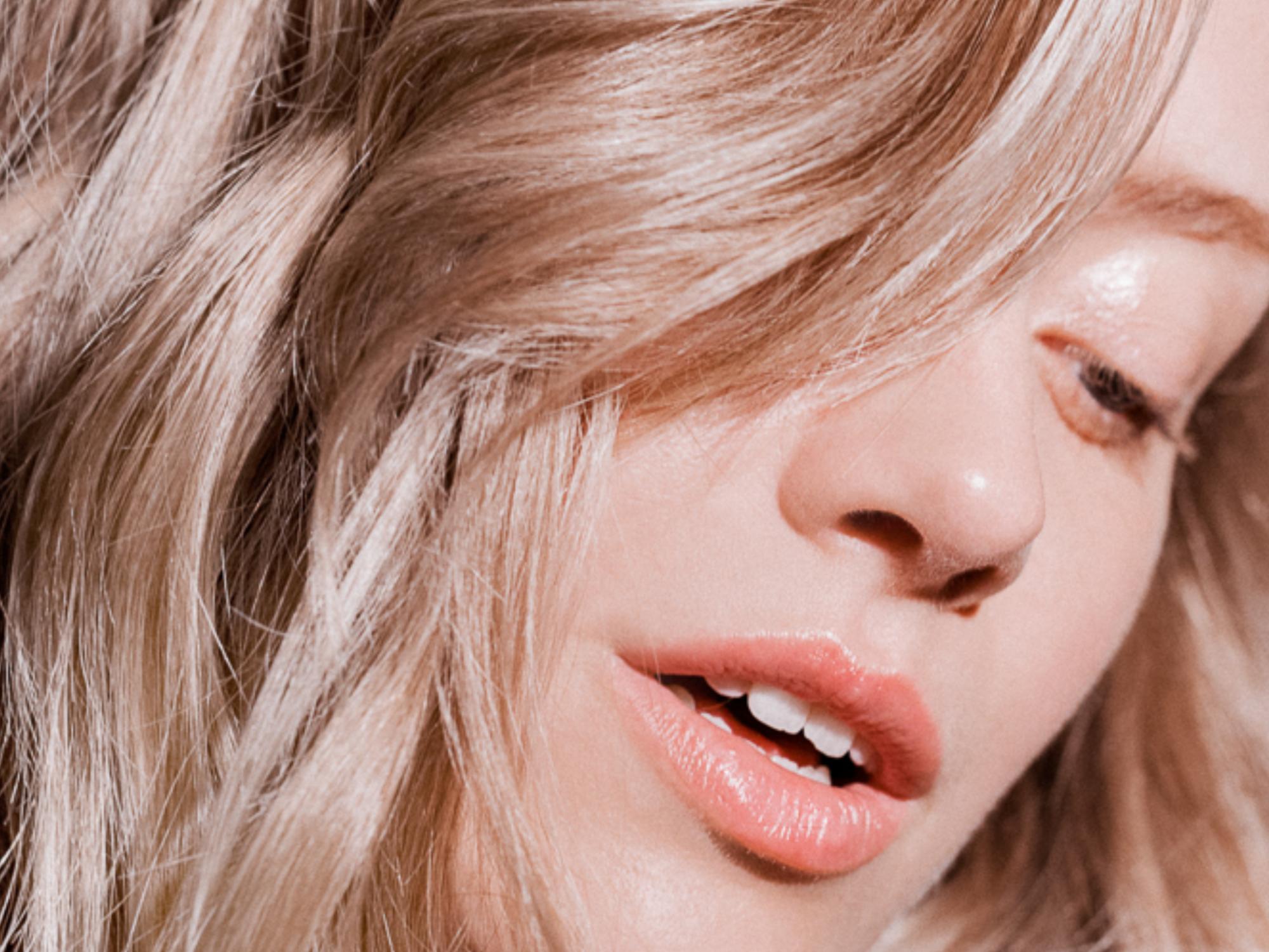 5 tips om klitten in je haar tegen te gaan!