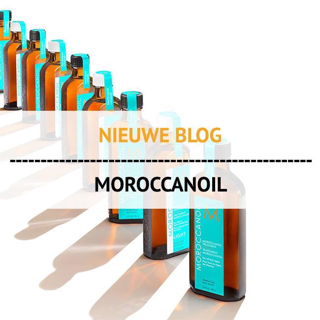 Ga naar Hairworldshop.nl - De shop voor al uw Moroccanoil producten