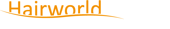 Hairworldshop.nl